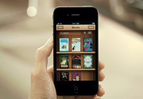 iPhone 4: antena irritou usuários