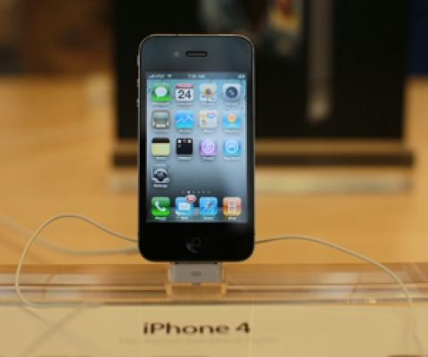 iPhone, smartphone da Apple: bateria não acompanhou evolução de aparelhos