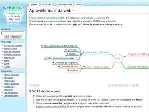 WebMap.in
